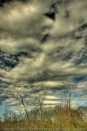 06 Cloud Steps