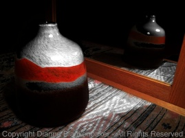 Photoforge Edit