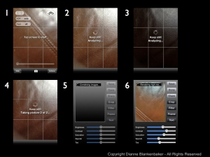 HDR slides.001