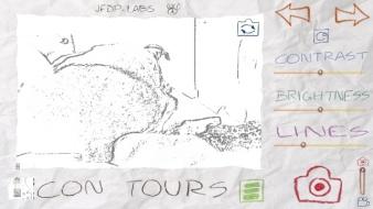 Con Tours